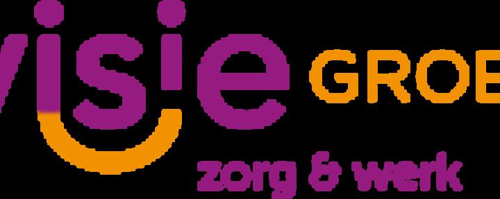 Bent u op zoek naar outplacement Enschede?