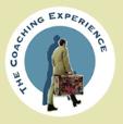 Een burn out coach in Amsterdam helpt u verder in uw leven