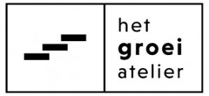 groeiatelier.nl