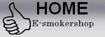 Help jezelf stoppen met roken door een e-sigaret te kopen