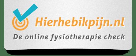 Fysiotherapie in Tilburg