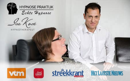 Hypnose Opleiding : Wordt Hypnotherapeut in 2017 in 7 Dagen!
