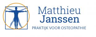 Janssen uit Venlo: een hele goede osteopaat