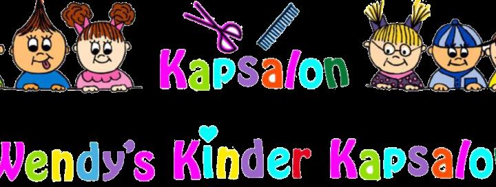 Op zoek naar een kinderkapsaloninAmsterdam