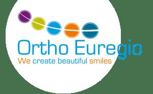 Kom alles te weten over een behandeling bij een orthodontist Hengelo