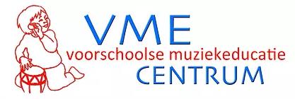 Vme centrum – Voorschoolse muziekeducatie goed voor plezier en ontwikkeling