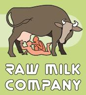 Waar vind je de beste rauwe melk?