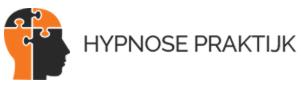 Wilt u graag onder hypnose gebracht worden?